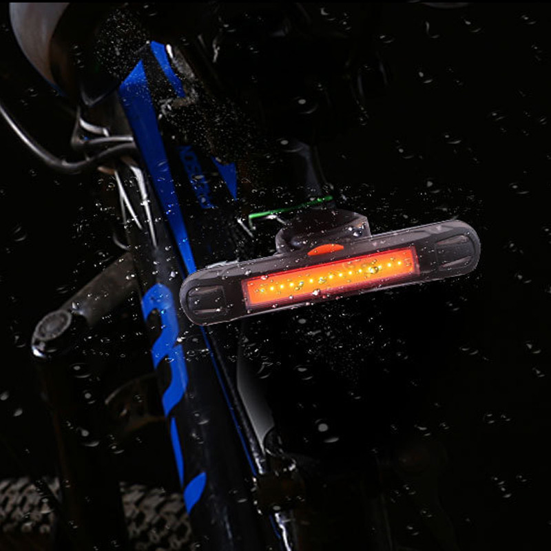 Aliexpress.com : Buy Outdoor Road Mountain Mtb Bike Lights