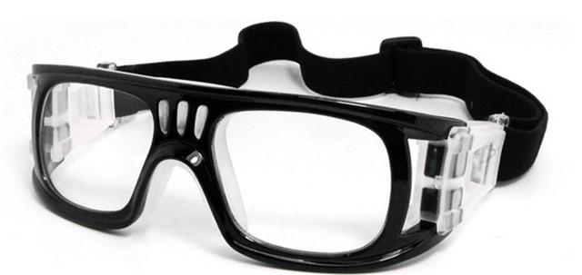fe0f02ad1c Men s Protective Sporting Goggles