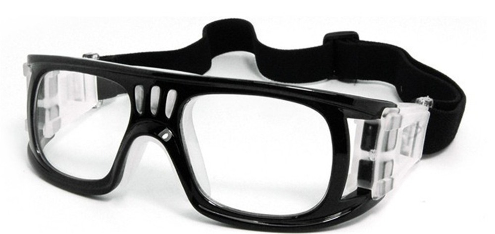 sports glasses for men  Popular Prescription Sports Glasses-Buy Cheap Prescription Sports ...