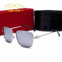 UV400 Male Car British Style Sun Glasses Korean Free Shipping Harajuku UV400 Oculos De Sol With