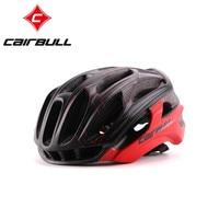 Ultralight Integrally Molded Cycling Helmet For MTB Road Bike Casco Ciclismo Men Women 34 Air Vents