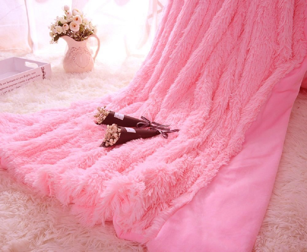 online buy wholesale faux fur throws from china faux fur throws