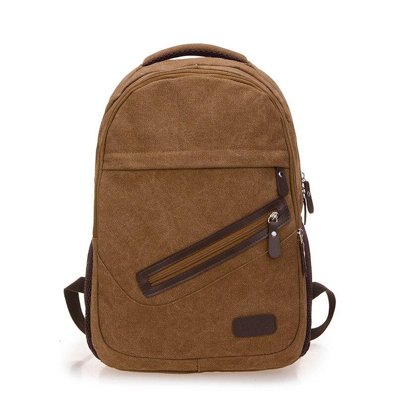 c37d7dd73879 Для женщин рюкзак Для женщин топ-ручка кожаная сумка Тиснение высокое  качество опрятный Школьные ...