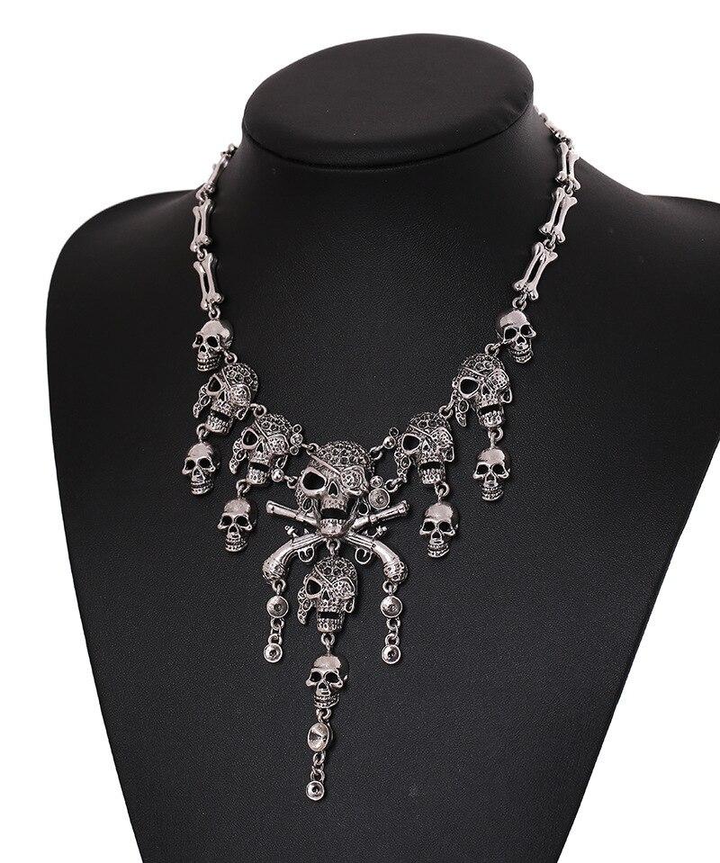 Η ZIRIS Europe και οι Ηνωμένες Πολιτείες - Κοσμήματα μόδας - Φωτογραφία 2