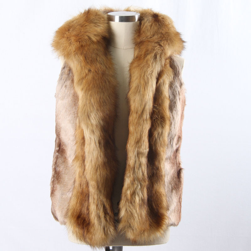 You searched for: mens fur vest! Etsy is the home to thousands of handmade, vintage, and one-of-a-kind products and gifts related to your search. No matter what you're looking for or where you are in the world, our global marketplace of sellers can help you find unique and affordable options. Let's get started!