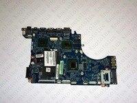 La 7451p для Dell XPS 14z L412z материнская плата для ноутбука DDR3 Бесплатная доставка 100% Тесты OK