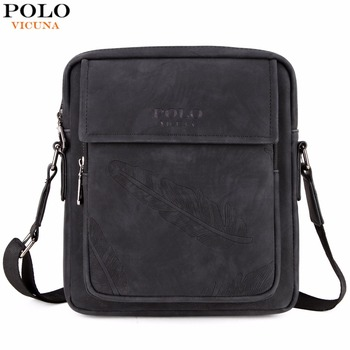 f04c92b038f8 FASHION Brand Shoulder Bags Travel bag High quality Waterproof Oxford men  and women Messenger Small square bag Crossbody bags - redzo review