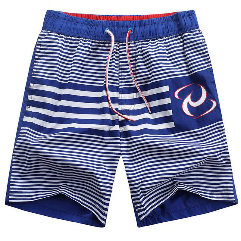 Pantallona të shkurtra të shkurtra pantallona të shkurtra - Veshje për meshkuj - Foto 2