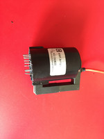 Flyback Transformer MMF 81121 FBT MMF 81121 For Monitors and Medical Machines