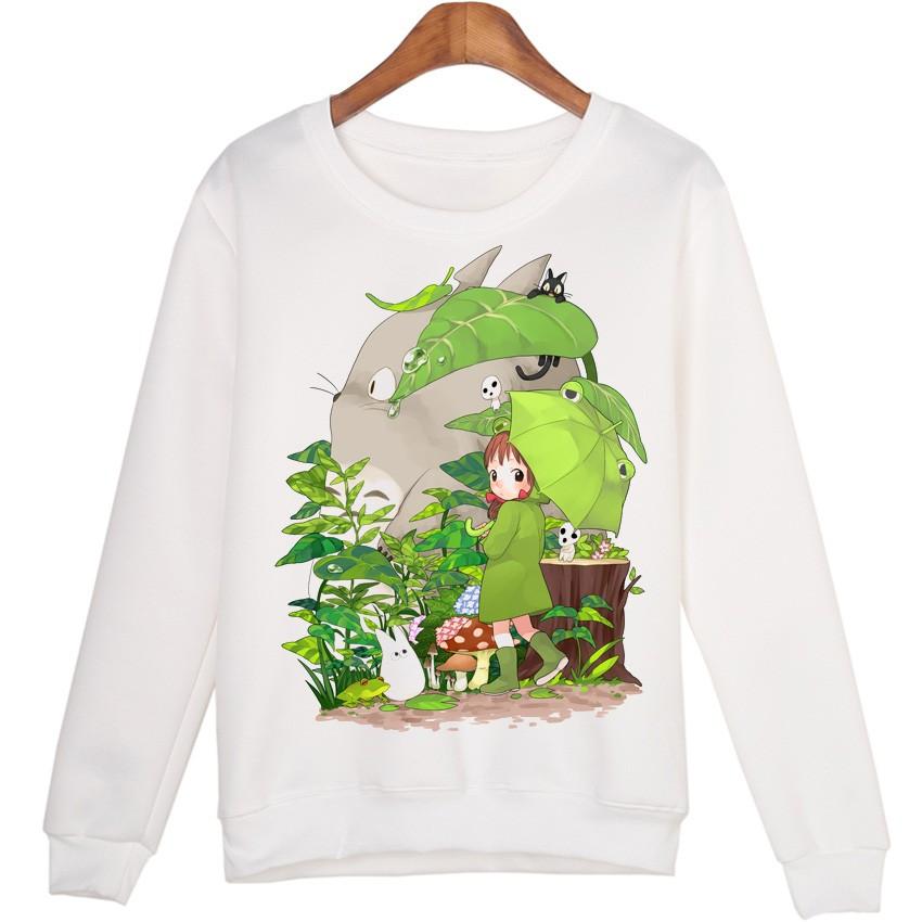 HTB1Cxg2KVXXXXbyaXXXq6xXFXXXN - Totoro sweatshirts girlfriend gift ideas
