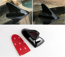 Car Aerial auto shark Antenna For Toyota Camry 2015,free shipping