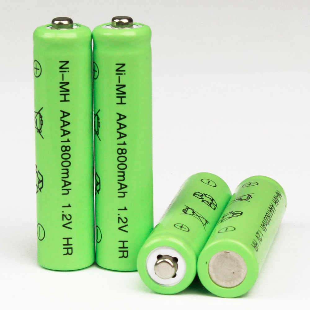 12pcs-Ni-MH-AAA-Battery-NI-MH-1-2V-Neutral-AAA-rechargeable-battery-batteries-Free-shipping