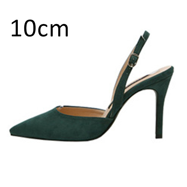 462a38f271 Free shipping on Classic Pumps in Women's Pumps, Trending Shoes and ...