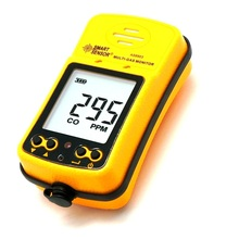 AS8903 Gas Analyzer carbon monoxide detector co meter gas detector Hydrothion H2S Hydrogen Sulfide tester Monitor rechargeable 1 pc handheld carbon monoxide co monitor detector meter tester 0 1000ppm gm8805 brand new