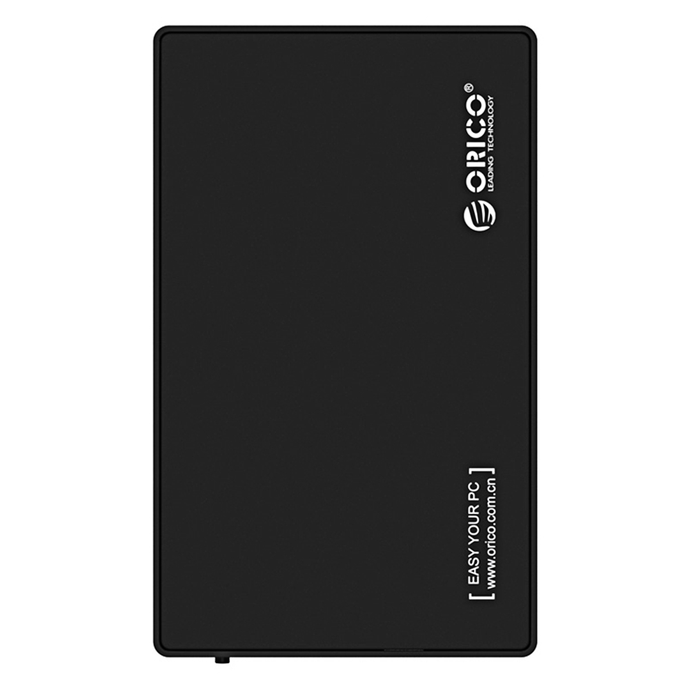 3.5 inch hdd case sata to usb 3.0 HDD Case SSD adapter for Samsung Seagate SSD hdd enclosure Hard Disk External box