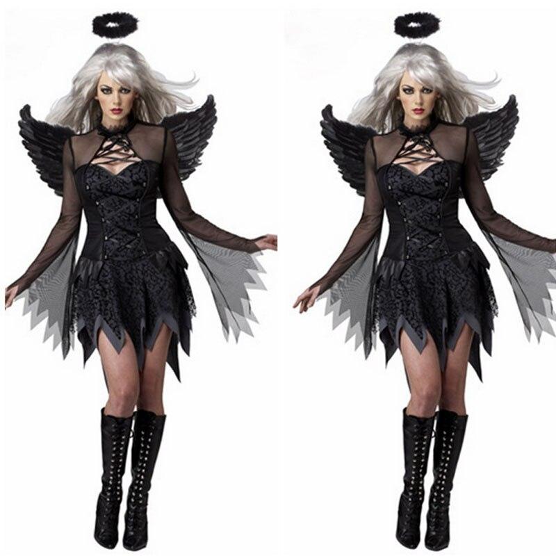 Cheap devil fancy dress accessories