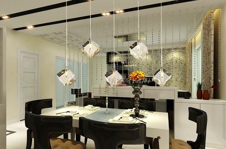 aliexpress: koop moderne nieuwe ontwerp opknoping restaurant, Deco ideeën