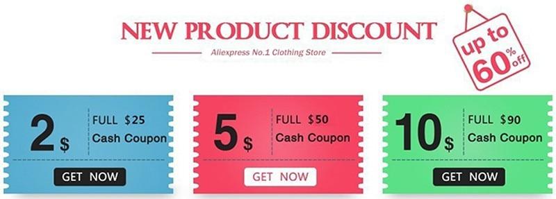 discount 1