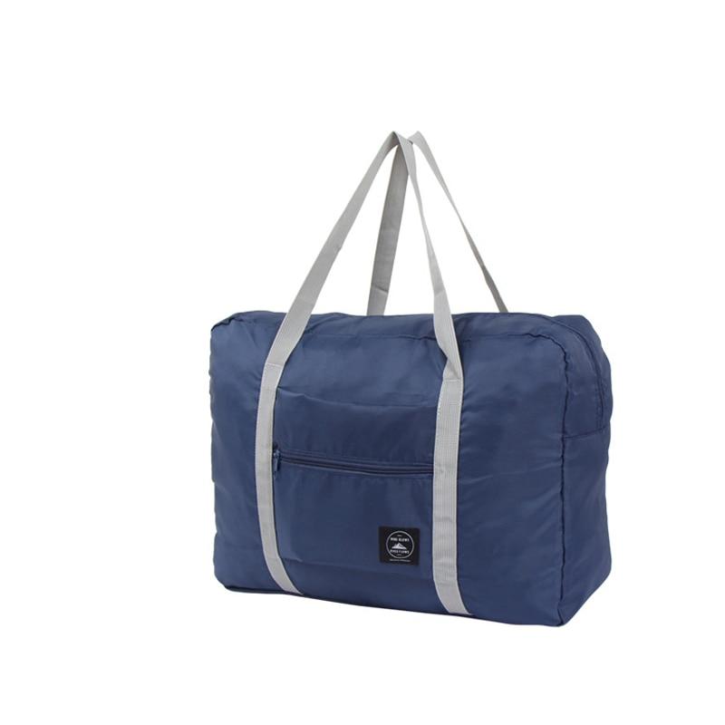 get cheap travel duffel bag aliexpress