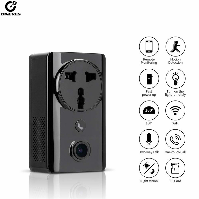 Surveillance Camera IP Camera 1080P with Charge Home wifi Camera One-Touch Call Night Vision Motion Detection ip camera wifi Surveillance Camera IP Camera 1080P with Charge Home wifi Camera One-Touch Call Night Vision Motion Detection ip camera wifi