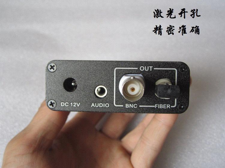 Interrupteur de boîte d'extinction d'arc de musique de bobine de Tesla DRSSTC/SSTC/SKPSSTC + cas - 3