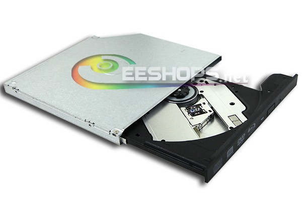 Dual Layer 6X 3D Blu-ray Burner BD-RE DL 4X BDXL Bluray Writer DVD Drive for Asus X550CA DB31 DB51 15.6-Inch Touch Laptop Case best for sony bd 5850h 6x 3d blu ray burner dual layer bd re dl 4x bdxl blue ray writer laptop 12 7mm sata slot in drive case