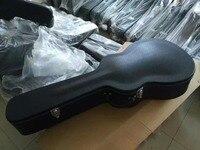 На Колесиках Для 43 # Акустическая шеи Гитары не продается отдельно