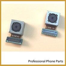 100% Original Rear Back Camera Module Flex Cable For Samsung Galaxy A3/A300F/A3000 Back Camera With Flex & Back Camera