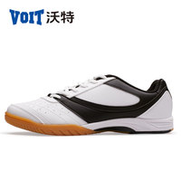 2017 VOIT NEW Men S Table Tennis Shoes Male Professional Training Shoes Breathable Low Anti Skid