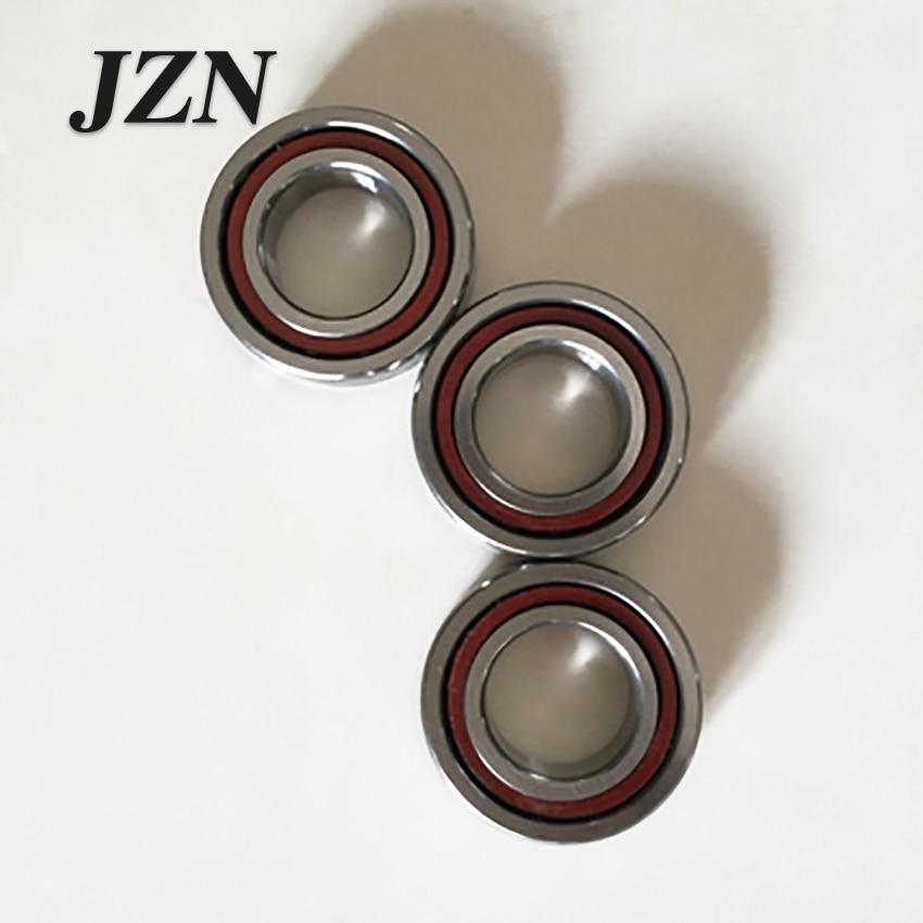 Бесплатная доставка 1 шт. 705 706 707 708 709 725 726 727 728 729 AC/P5 миниатюрные Угловые контактные шарикоподшипники