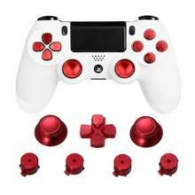 Popular Abxy Buttons for Ps4 Controller-Buy Cheap Abxy Buttons for