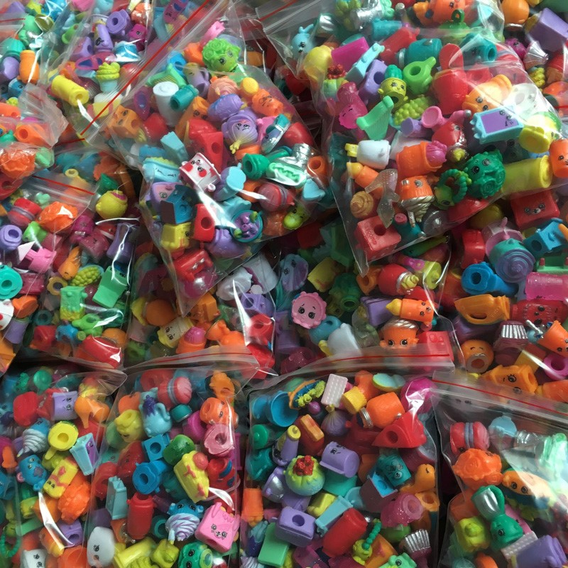 2017 HOT Kids Playing Shop <font><b>Toy</b></font> Birthday Gift Kawaii <font><b>Kins</b></font> Fruit <font><b>Action</b></font> <font><b>Figure</b></font> Dolls <font><b>1</b></font> <font><b>2</b></font> <font><b>3</b></font> 4 5 6 7 <font><b>Seasons</b></font> Pen Puppets 100Pcs/lot