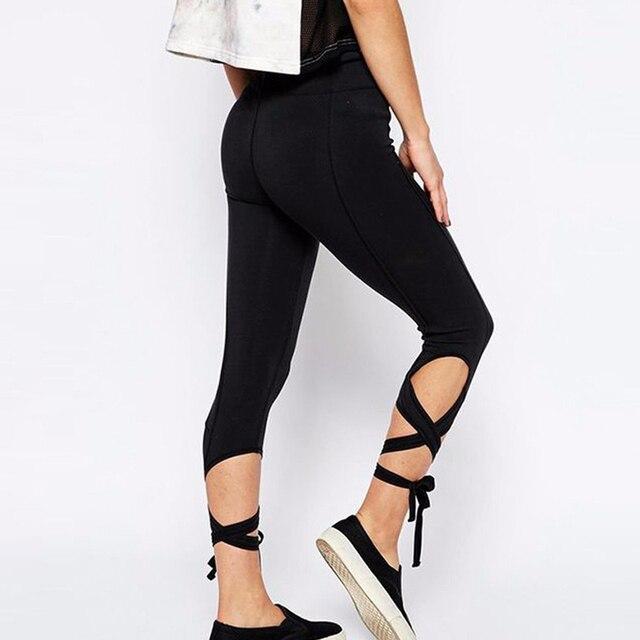 pantalon yoga mujer af5062b3cada