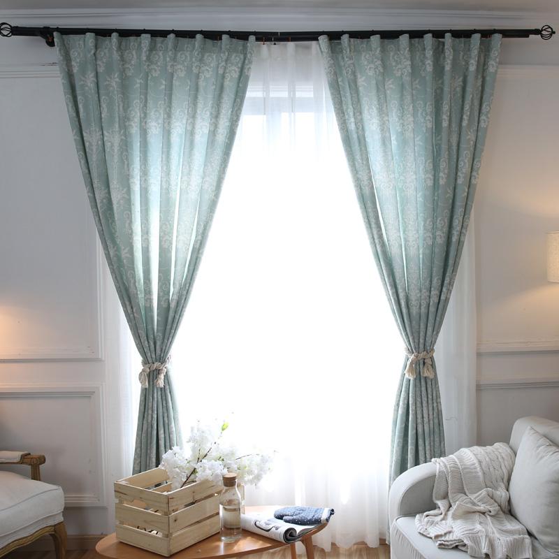 moderne vorhänge-kaufen billigmoderne vorhänge partien, Wohnzimmer dekoo