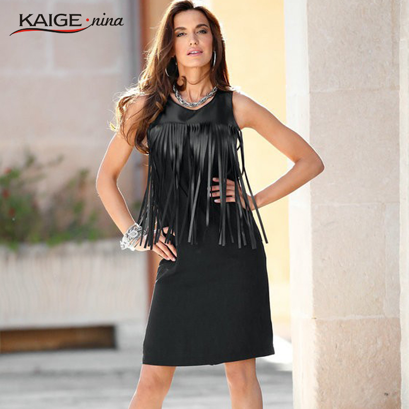 06e0ae8ad4e17 US $29.74 |Women Elegant Pinup Celebrity Mech Tunic Stretch Sexy Patchwork  Bodycon Evening Party Pencil Sheath Dress-in Dresses from Women's Clothing  ...