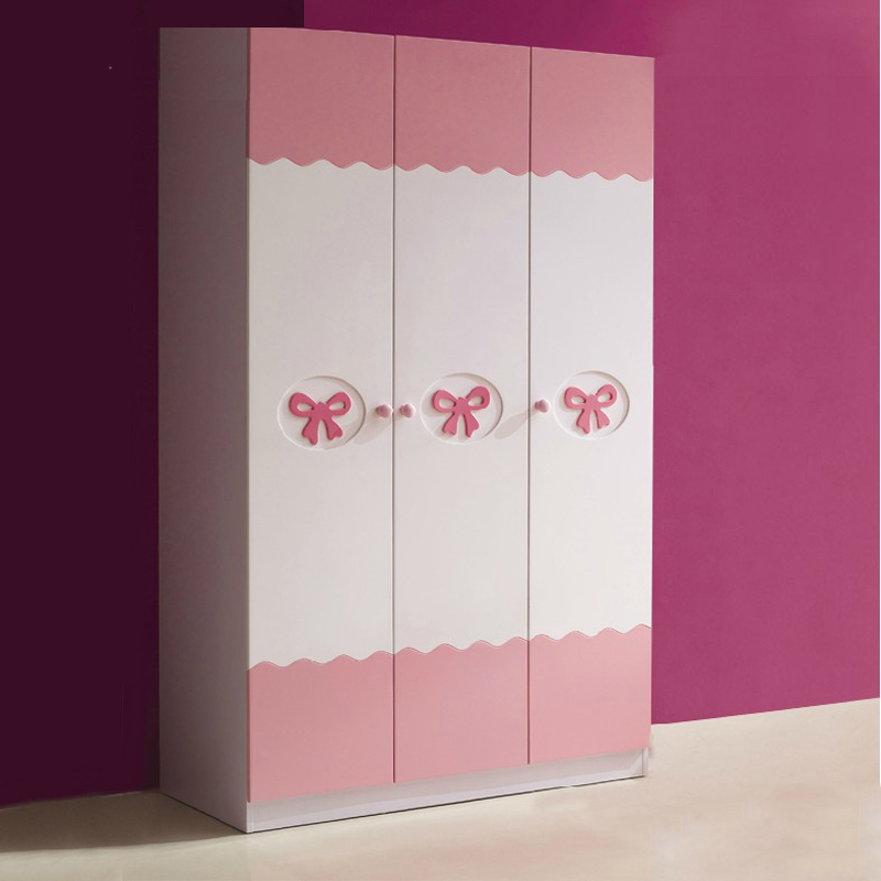 Children 39 S Furniture Suite Combination Princess Girl