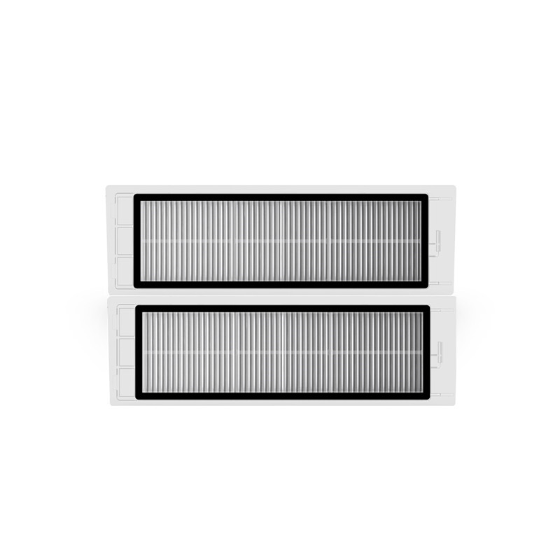 Xiaomi vacuum filter replacement