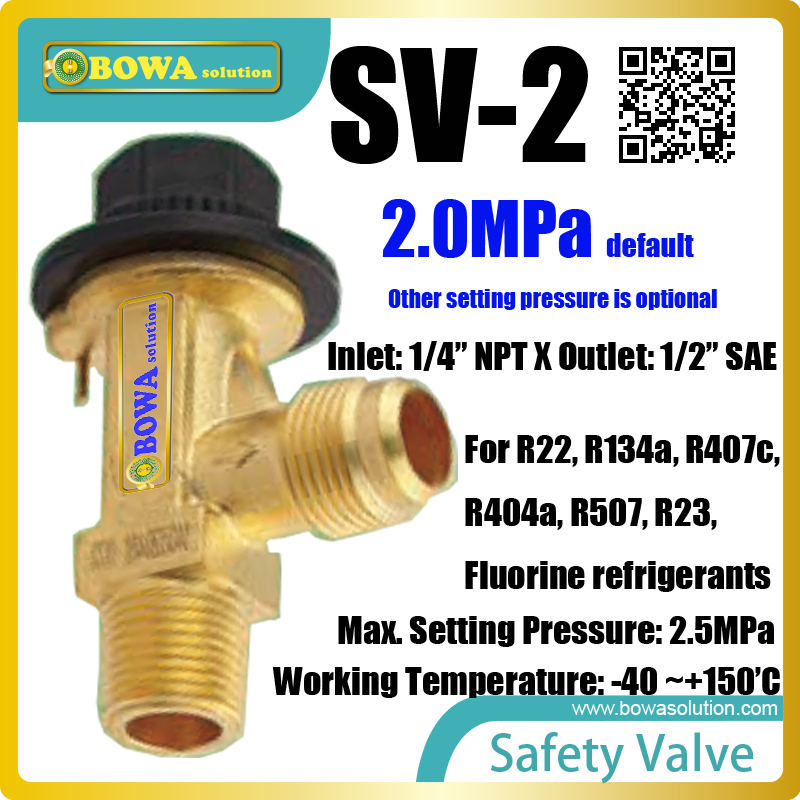 The valves are especially designed for safety requirements for industrial refrigeration installations, such as liquid receivers урна such as cis 240l 100l
