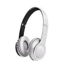 Qingqinglangqin01 fone de ouvido fone de ouvido do gato Piscando Brilhante  fone de Ouvido Fones de 76263f05d0