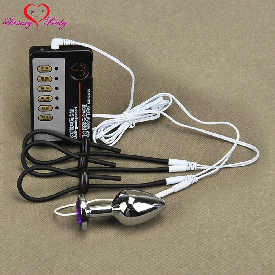 Большие кабели для секса фото 660-169