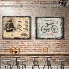 Gun Vintage Metal Plate Tin Signs Wall Poster Decals Painting Bar Club Pub Home Decor 20x30cm 1001(439)
