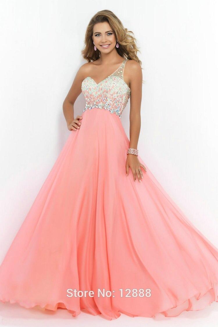 Magnífico Vestido De Novia Violeta Ideas Ornamento Elaboración ...