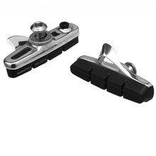 Discount! FOURIERS BR-E007 Bike Bicycle Special caliper brake pads Compatible with SHIMAN0 caliper system