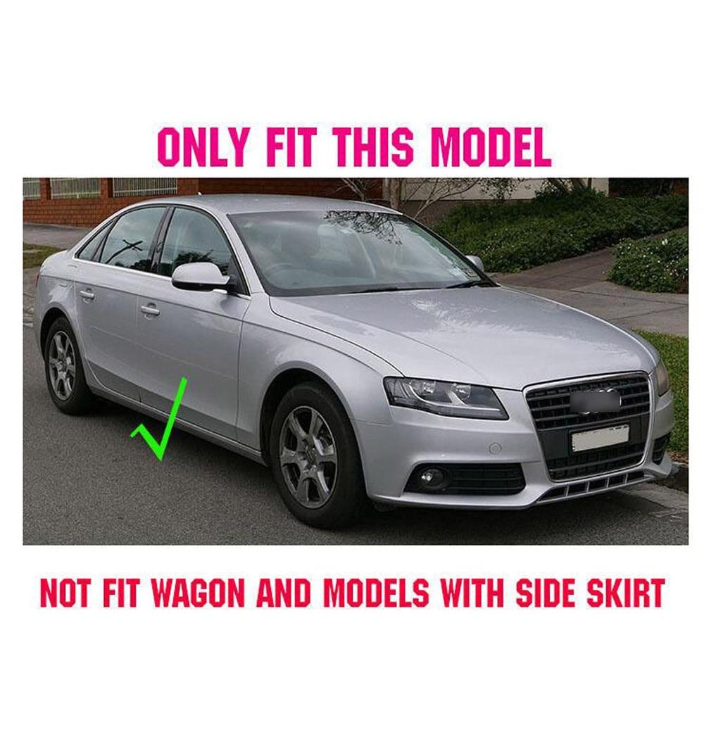 Set di spugna Audi