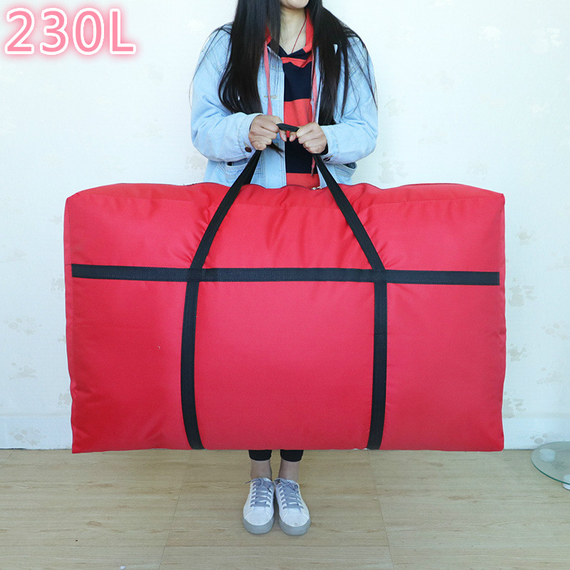 Super Large Men Women Ladies Travel Bag Duffle Luggage Big Storage Weekend Nylon Bag Malas Bolsa De Viaje Viagem Packing Vs Male