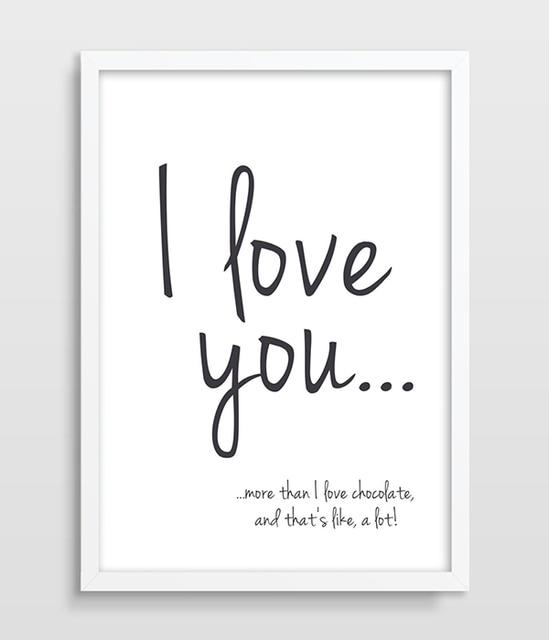 grappige valentijn quotes