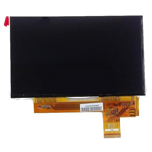 7 LCD SCREEN Prestigio MultiPad 7.0 PRO DUO LCD Display Screen replacement repair part FREE SHIPPING repair part replacement lcd screen modules for iphone 3g
