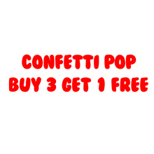 confetti pop 10cm big lol doll in balls 3 series Egg toys for girls party action figure water spray color changing Dress Up 10cm the predator pop action figure doll for kids gifts