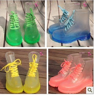 Aliexpress.com : Buy free shipping,fashion Japan clear color water ...