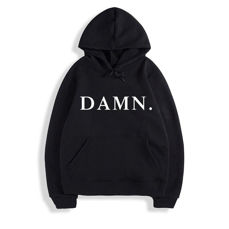 Kendrick Lamar Sacrément Classique Hip Hop Californie Rap Dr. Dre Sweat À Capuche Sweat Hommes Femmes Polaire À Capuche Jumper Pull Survêtement
